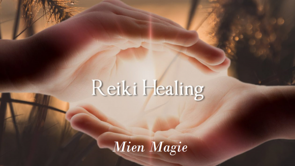 grietje-reiki-healing