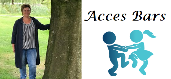 Acces Bars consult