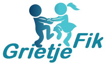 logo-grietje-fik