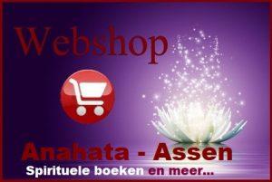Anahatashop_Anahata-Assen